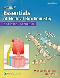 E-book Marks' Essentials Of Medical Biochemistry