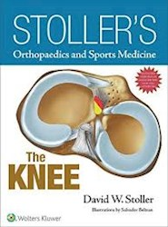 Papel Stoller S Orthopaedics And Sports Medicine: The Knee
