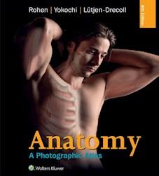 E-book Anatomy