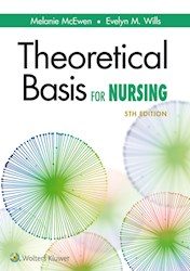 E-book Theoretical Basis For Nursing