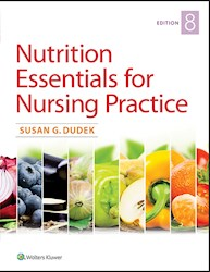 E-book Nutrition Essentials For Nursing Practice