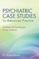 E-book Psychiatric Case Studies For Advanced Practice
