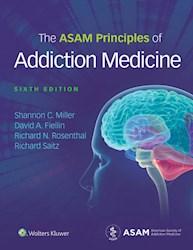 E-book The Asam Principles Of Addiction Medicine