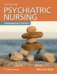 E-book Psychiatric Nursing: Contemporary Practice