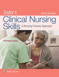 E-book Taylor'S Clinical Nursing Skills