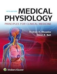 E-book Medical Physiology