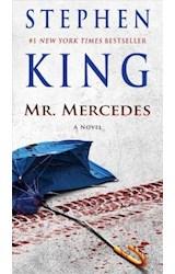 Papel Mr. Mercedes (Bill Hodges #1)