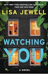 Papel Watching You