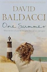 Libro One Summer