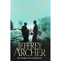 Libro A Quiver Full Of Arrows