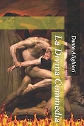 Papel La Divina Commedia