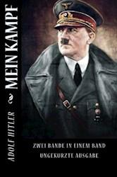 Papel Mein Kampf