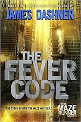Papel The Fever Code (Pb)