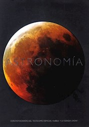 Papel Astronomia