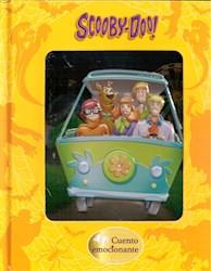 Libro Scooby-Doo : Cuentos Emocionantes