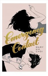 Papel Emergency Contact