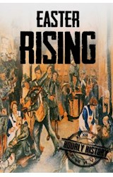 Papel Easter Rising: A History From Beginning to End