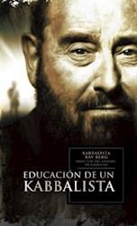 Papel Educacion De Un Kabbalista, La