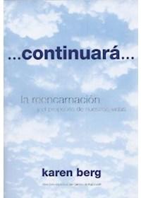 Papel Continuara...