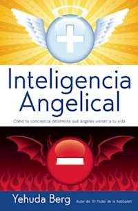 Libro Inteligencia Angelical