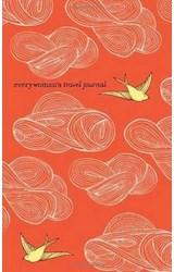 Papel Everywoman's Travel Journal