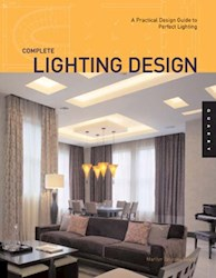 Papel Complete Lighting Design