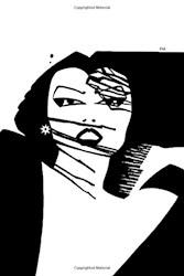 Papel Family Values (Sin City #5)