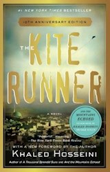 Papel The Kite Runner (10Th Anniversary)