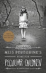 Papel Miss Peregrine'S Home For Peculiar Children