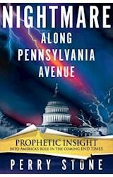 E-book Nightmare Along Pennsylvania Avenue