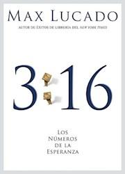 Papel 316 Los Numeros De La Esperanza