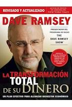 Papel LA TRANSFORMACION TOTAL DE SU DINERO