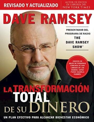 Papel Transformacion Del Dinero, La