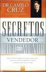 Papel Secretos Del Vendedor Mas Rico Del Mundo