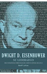 Papel DWIGHT D. EISENHOWER SU LIDERAZGO