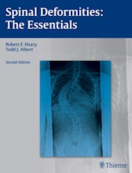 Papel Spinal Deformities: The Essentials