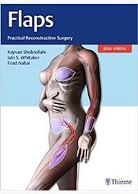 Papel Flaps: Practical Reconstructive Surgery