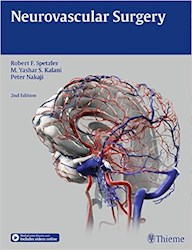 Papel Neurovascular Surgery