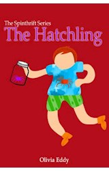 E-book The Hatchling