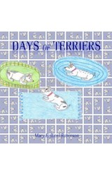 E-book Days of Terriers