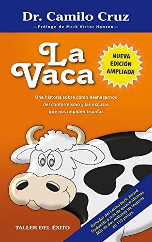 Papel La Vaca (Edición Ampliada)