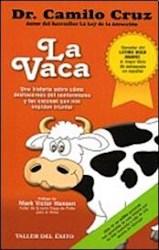 Papel Vaca, La