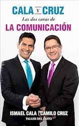 Papel Cala Y Cruz Las Dos Caras De La Comunicacion