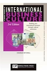 E-book International Business Culture 3rd