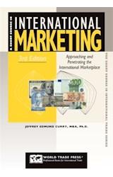 E-book International Marketing 3rd