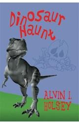 E-book Dinosaur Haunt