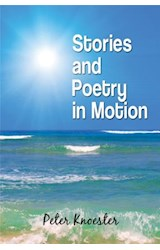 E-book Stories and Poetry in Motion