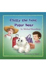E-book Chilly the Lost Polar Bear