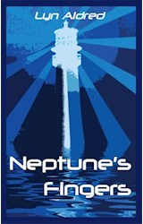 E-book Neptune's Fingers