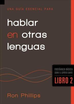 E-book Una Guía Esencial Para Hablar En Otras Lenguas